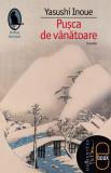 Pusca de vanatoare (eBook), humanitas
