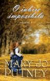 O iubire imposibila (eBook)