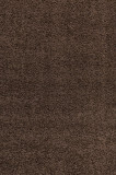 Covor Decorino, polipropilena, C70-201203, 200x200 cm, Maro