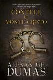 Contele de Monte-Cristo. Vol. I (eBook)