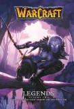 Warcraft Legends, Volume 2, Paperback