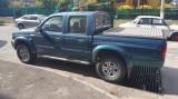 Ocazie : mazda b 2500, BT-50, Motorina/Diesel, Jeep