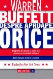 Warren Buffett despre aproape orice. Biografia de afaceri a celui mai de succes investitor al lumii (eBook), litera