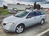 Nissan Primera Kombi, Benzina, Break