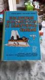 BUCATARIA ROMANEASCA SI SANATATEA OMULUI - TUDOR MANTA VOL.1+2