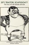 Banker, Traitor, Scapegoat, Spy?, Paperback