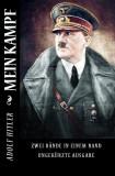 Mein Kampf (eBook)