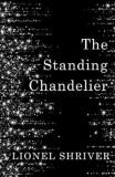 Standing Chandelier, Hardcover