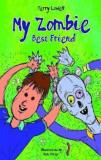 Zombie Best Friend, Paperback