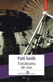 Torcatoarea de vise (eBook), polirom