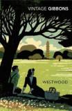 Westwood, Paperback