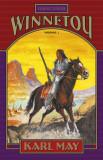 Winnetou. Volumul 1 (eBook)