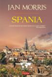 Spania (eBook), polirom