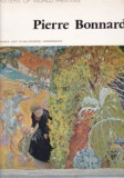 Alexander Babin - Pierre Bonnard