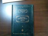 TEODORET EPISCOPUL CIRULUI * Scrieri - p. II - PSB nr.44, 1995, 271 p.