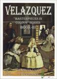 Velazquez (eBook)