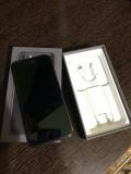 IPhone 8 black 64GB, Negru, Neblocat