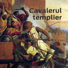 Cavalerul templier (eBook)