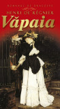 Vapaia (eBook)