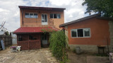 Casa Mogosoaia