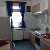 Apartament 2 camere semidecomandat Brazda lui Novac, Craiova, Etajul 3