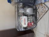 Generator si pompa de apa, Honda