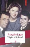 Va place Brahms? (eBook)