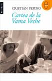 Cartea de la Vama Veche (eBook), humanitas