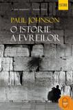O istorie a evreilor (eBook), humanitas
