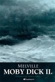 Moby Dick II. kötet (eBook)