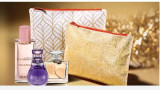 Set mini parfumuri Yves Rocher, Seturi, Mai putin de 10 ml, Yves Rocher