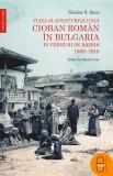 Viata si aventurile unui cioban roman in Bulgaria in vremuri de razboi. 1908–1918 (eBook), humanitas