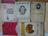 Cartea rusa 15 carti