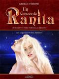 Un Corazon de Ranita. 6° volumen. Las estrellas nunca mueren (eBook), Adenium
