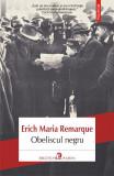 Obeliscul negru (eBook), polirom