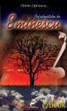 (In)actualitatea lui Eminescu (eBook)