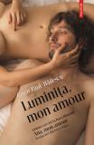 Luminita, mon amour (eBook), polirom