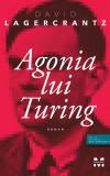 Agonia lui Turing (eBook)