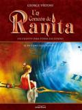 Un Corazon de Ranita. 4° volumen. El bautismo de la madurez (eBook), Adenium