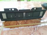 Grilă butoane ESP