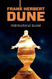 Dune. Mantuitorul dunei (eBook)