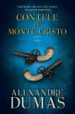 Contele de Monte-Cristo. Vol. IV (eBook)