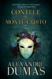 Contele de Monte-Cristo. Vol. II (eBook)