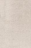 Covor Decorino, polipropilena, C70-201202, 200x200 cm, Bej