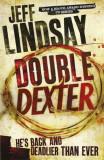 Double Dexter, Paperback, Orion