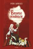 Basmele romanilor (eBook)