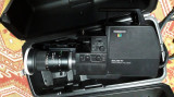 CAMERA VIDEO  Sony TRINICON HVC-3000P