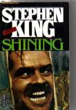 Bnk ant Stephen King - Shining, Nemira