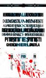 Memorialul ororii. Documente ale procesului reeducarii din inchisorile Pitesti, Gherla (eBook)