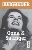 Oona & Salinger (eBook), trei